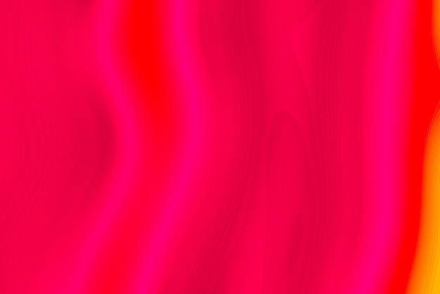 Rosa e laranja - fundo abstrato de linhas