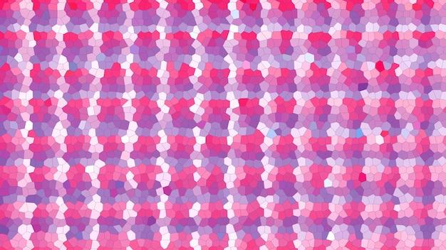 Rosa roxo pastel padrão de fundo de textura sem emenda, papel de parede com desfoque suave