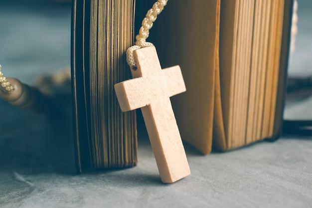 Rosário católico