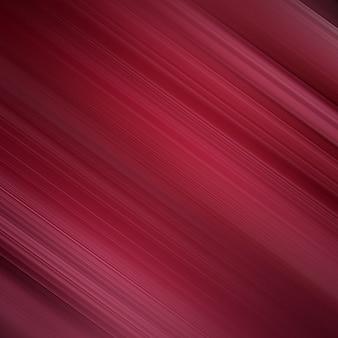 Rose textura abstrata bacground