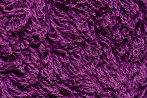 Roupa de vestuário closeup cor limpa