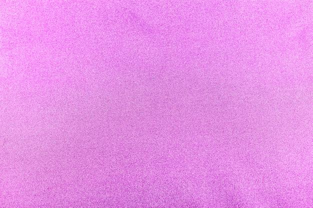 Roxo textura fundo papel brilhante roxo papel de parede para design elemento de decoração e fundo