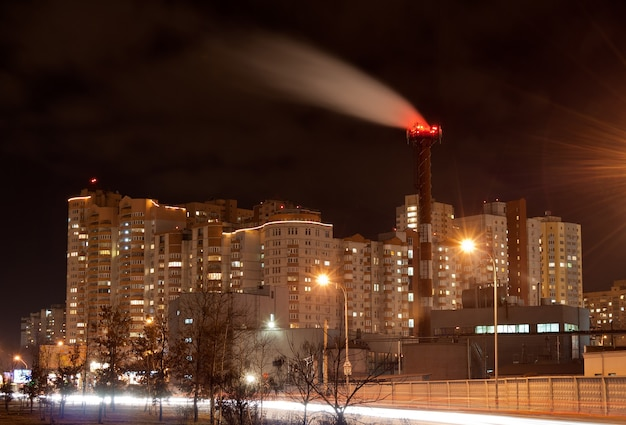 Rua saperno-slobids'ka em kiev, ucrânia