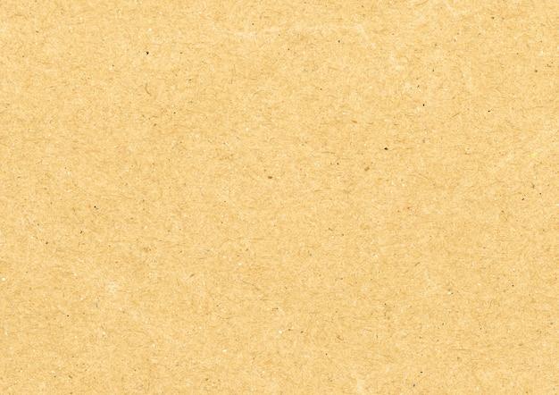 Saco de textura de papelão