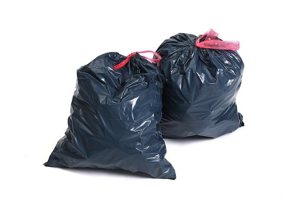 Saco do lixo
