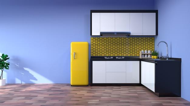 Sala cozinha interior cozinha moderna comida restaurante