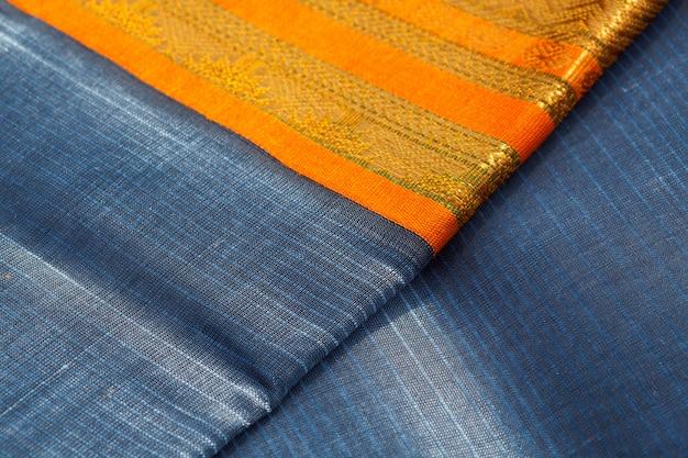 Saris indianos