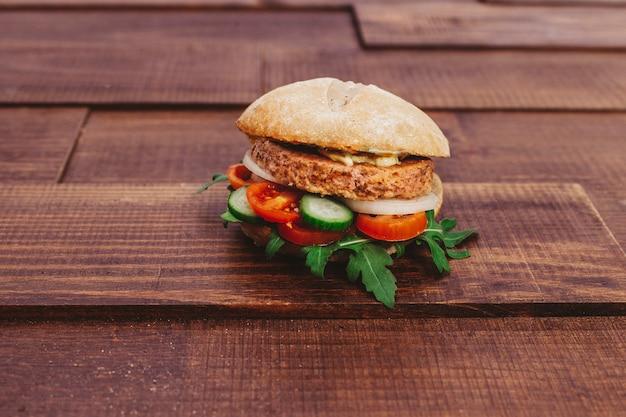Saúde comida yummy estilo de vida salud