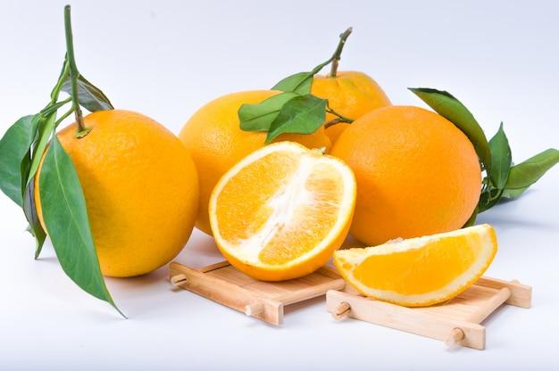 Saúde cruz sabor vitamina fresca