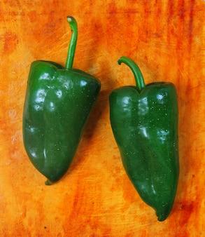 Saúde pimenta méxico cozinheiro benefícios picuancy
