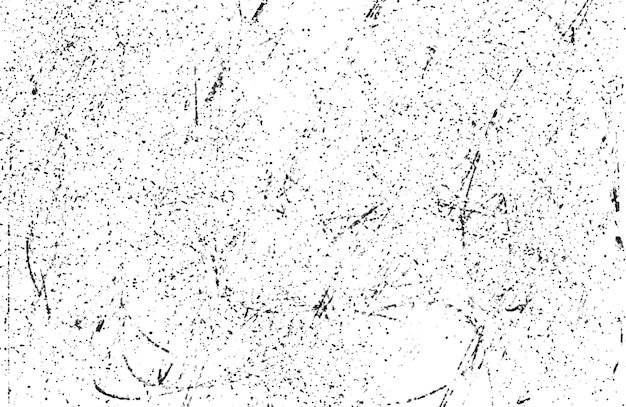 Scratch grunge urban backgroundgrunge preto e branco distress texture