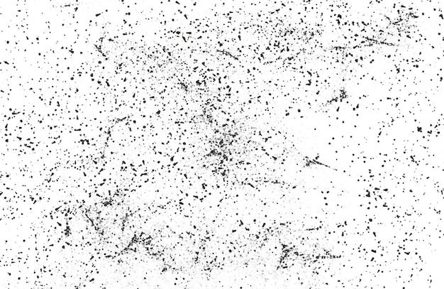 Scratch grunge urban backgroundgrunge preto e branco distress texturegrunge áspero