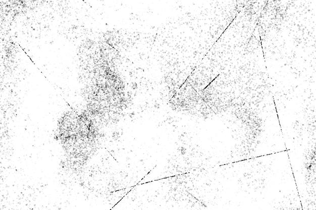 Scratch grunge urban backgroundgrunge preto e branco distress texturegrunge rough dirty wal