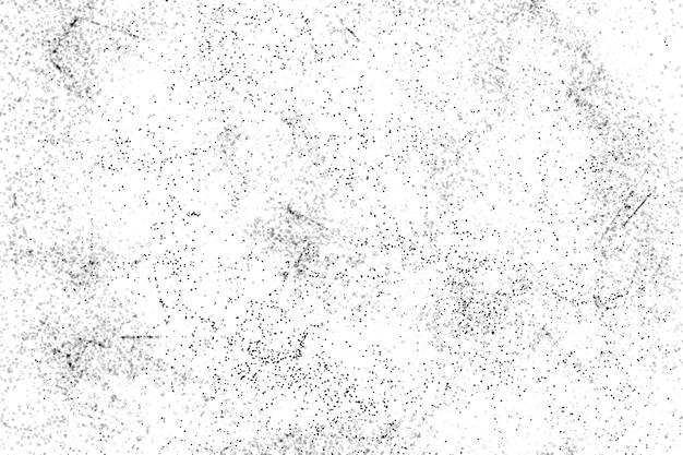 Scratch grunge urban backgroundgrunge preto e branco urban dark messy dust overlay distress
