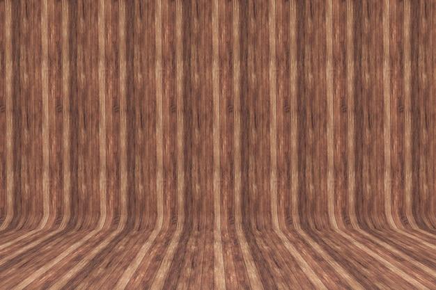 Seamless studio background texture design renderização 3d