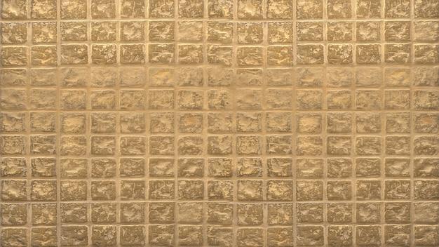 Seamless tile texture