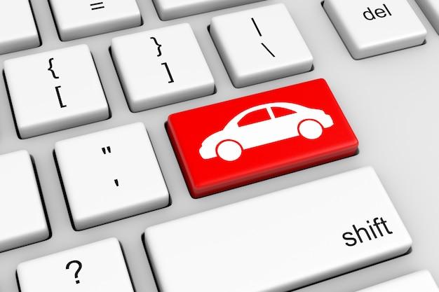 Seguro automóvel on-line