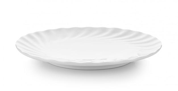 Sementes de ginkgo no espaço em branco