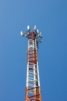 Sinal de antena