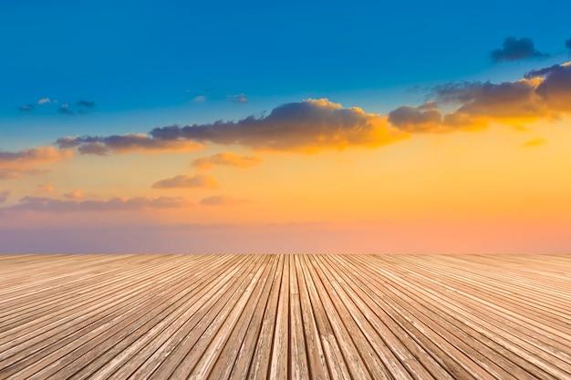 Sol natural praia mar bali água calma