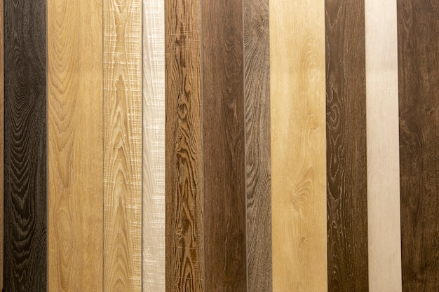 Sombra de fundo de textura de madeira para decorar a sala