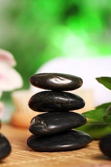 Spa e bem-estar