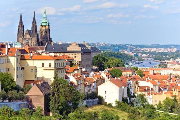 Stare mesto, praga, república tcheca