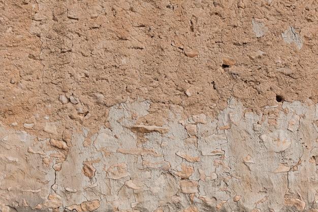 Stoned fundo textured áspero
