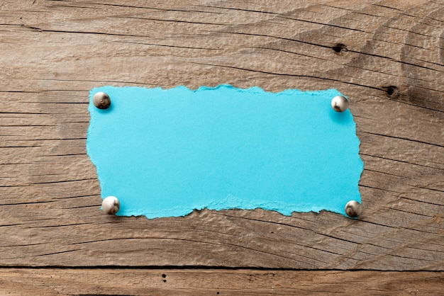 Substituição do antigo design do papel de parede, criação de novo layout de padrão de parede, avanço acadêmico, exibição do progresso, exibição do desenvolvimento, apresentação de resultados diferentes