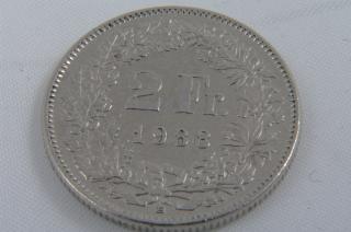 Suíça chf moedas, moeda