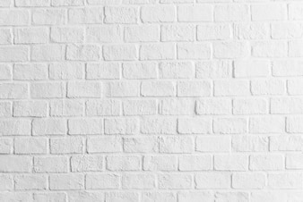 Sujo teste padrão do bloco sala de pintura