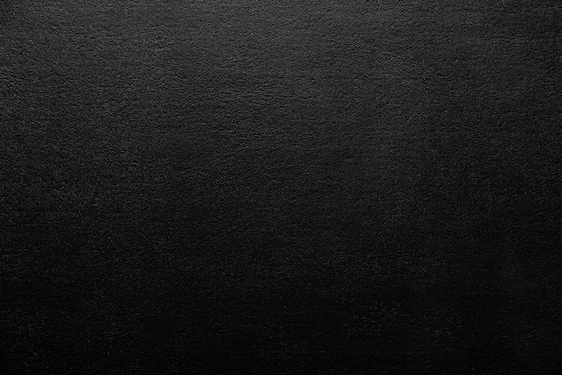 Superfície abstrata couro escuro