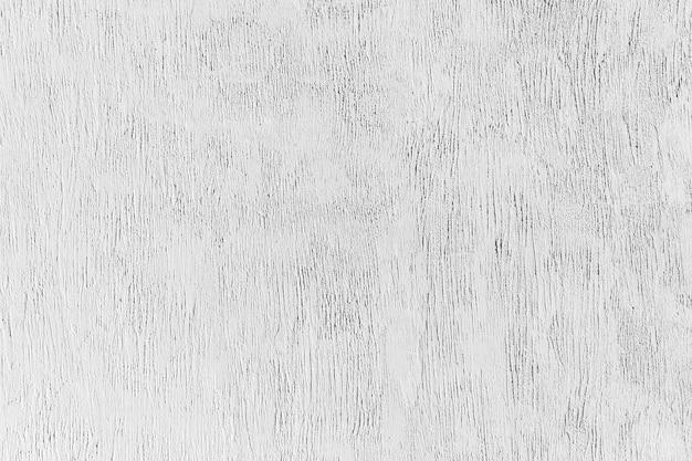 Superfície abstrata e texturas de parede de pedra branca de concreta