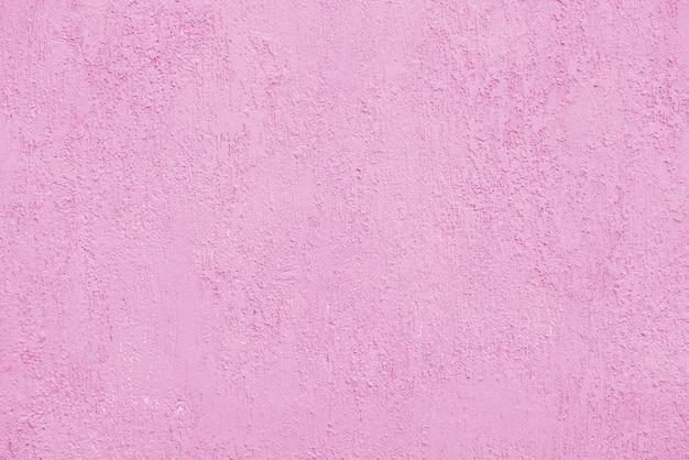 Superfície abstrata grunge rosa