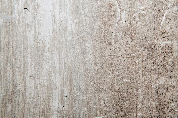 Superfície áspera de concreto como pano de fundo