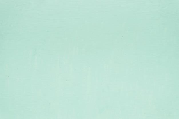 Superfície azul brilhante brilhante