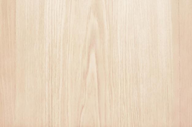 Superfície da madeira compensada no teste padrão natural com alta resolução.