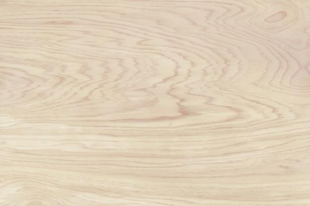 Superfície da madeira compensada no teste padrão natural com alta resolução
