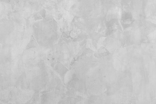 Superfície da parede de concreto