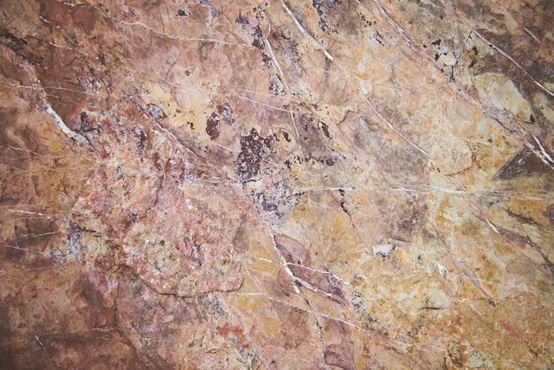 Superfície da rocha velha, pedra velha