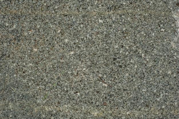 Superfície de areia para o fundo