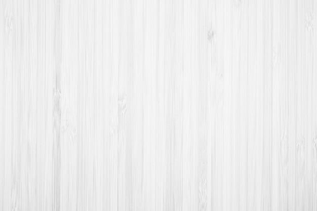 Superfície de bambu preto e branco fundir para o fundo