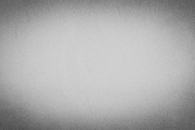 Superfície de cimento cinza para fundo com espaço vazio