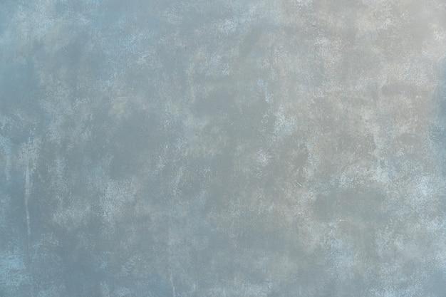 Superfície de cimento da parede e fundo de concreto abstrato. textura interior e exterior. prédio e papel de parede para construção