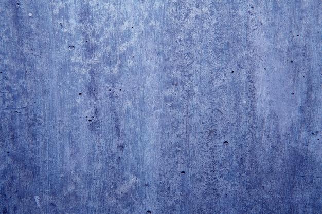 Superfície de concreto áspera como pano de fundo. fundo grunge com textura de parede antiga