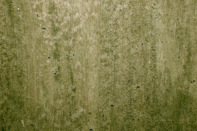Superfície de concreto áspera como pano de fundo. fundo grunge com textura de parede antiga Foto Premium