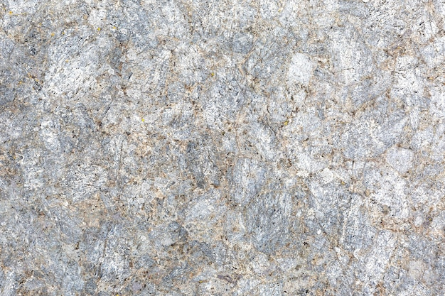 Superfície de concreto vintage