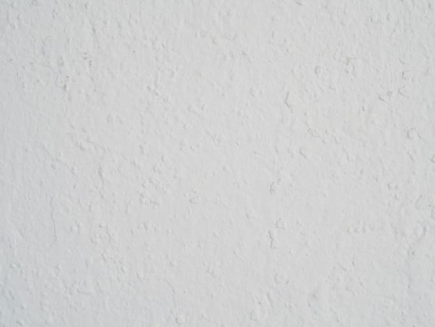 Superfície de decoração de parede em close-up