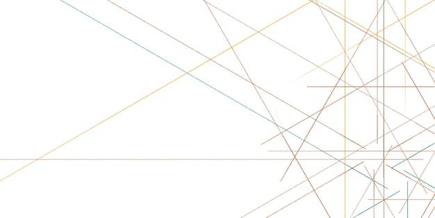 Superfície de forma geométrica