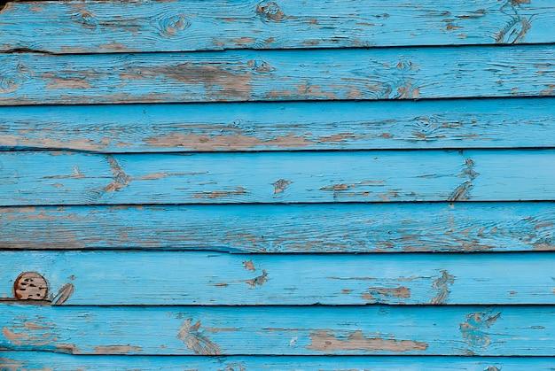Superfície de fundo de parede de madeira velha